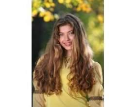 Найкращий догляд за волоссям фото