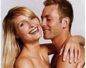 Щастя бездітного шлюбу фото