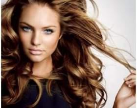 Секрети краси для дівчат фото