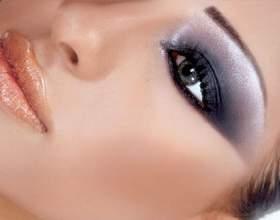 Секрети макіяжу фото