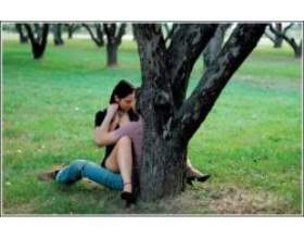 Секс на першому побаченні: за і проти фото