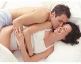 Секс на ранніх термінах вагітності фото