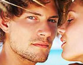 Секс з новим партнером: коли? фото