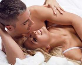 Секс з нервовим чоловіком: тонкощі і секрети фото
