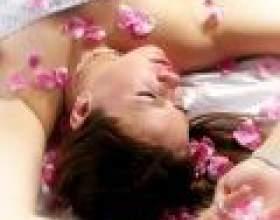 Секс під час менструації: чи допустимо інтим під час місячних? фото