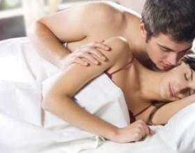 Секс під час місячних: плюси і мінуси фото