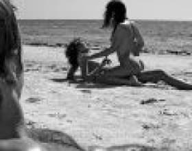 Чоловічі і жіночі сексуальні фантазії фото