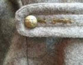 Грубосуконні тканини фото