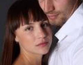 10 Священних правил виживання для коханки фото