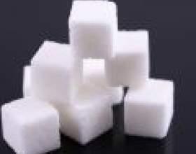 Шугарінг або цукрова депіляція фото