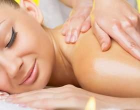 Сила і гармонія життя: тайський масаж в spa-салоні banyan tree фото
