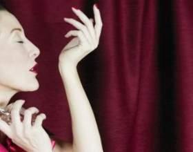 Жіночі духи: як підібрати свій аромат фото