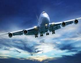 Скільки летіти до греції з різних точок росії фото