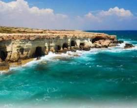 Скільки летіти до кіпру з москви, вибір авіаліній, ціни фото