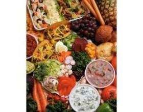 Скільки треба їсти калорій в день, щоб худнути? фото