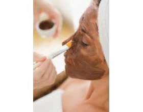 Скраби і маски по догляду за шкірою в домашніх умовах фото