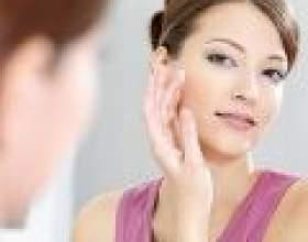 Збираємо косметичку: тональні креми для чутливої   шкіри фото