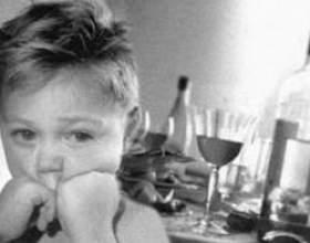 Соціально-психологічний портрет дітей з неблагополучних сімей фото