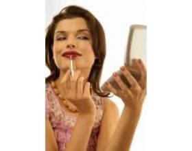 Склад косметики і шкідливі речовини фото