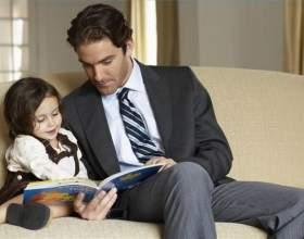 Поради батькам. Як навчити дитину рахувати? фото