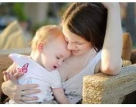 Поради батькам: здоров'я дитини у ваших руках фото