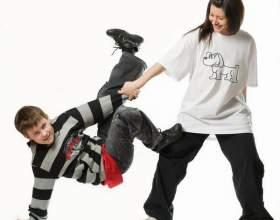 Сучасні танці: вчимося красиво танцювати будинку фото