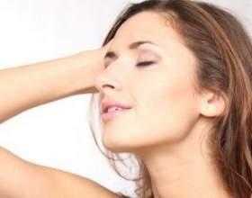 Spa-процедури для волосся фото