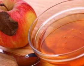 Домашній спа-салон: медові рецепти фото