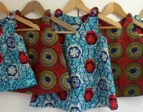 Стиль скандинавський в одязі: багато красивого орнаменту фото