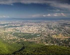 Столиця болгарії софія - джерело історії всіх часів фото