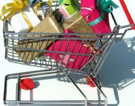 Як уникнути зайвих покупок в супермаркеті фото