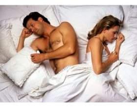 Подружні обов'язки з боку чоловіка фото