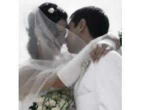 Весілля, як найяскравіша подія в житті фото