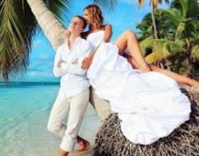 Весілля на маврикії в готелі the oberoi mauritius фото