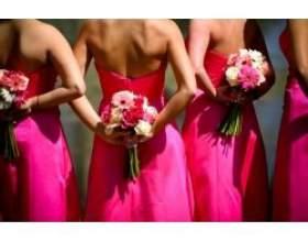 Весілля по-європейськи фото