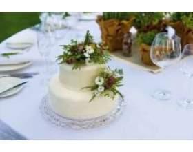 Весілля в еко-стилі фото