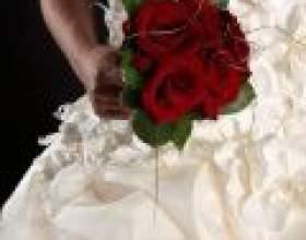 Весілля в чехії фото