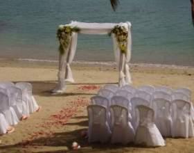 Весілля на кіпрі фото