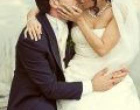 Весільний переполох без проблем фото