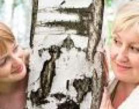 Свекруха і невістка: психологія стосунків фото
