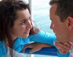 Відносини без зобов'язань .... Бути чи не бути? фото