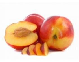 Властивості і застосування персикового масла фото