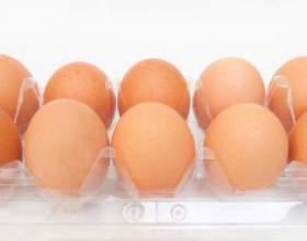 Сирі яйця: користь чи шкода? Які яйця корисніше: курячі або перепелині? фото