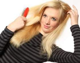Сироватки для волосся в домашніх умовах фото