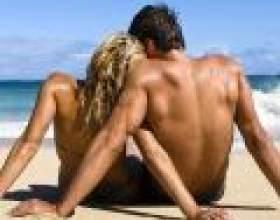 Таємне життя чоловічих гормонів фото