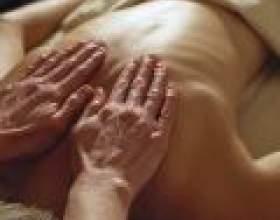 Все про тайський масаж фото