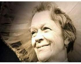 Тетяна пельтцер, біографія фото