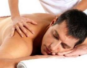 Техніка виконання інтимного масажу фото