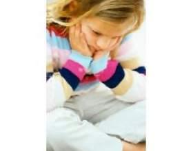 Тілесні покарання як метод виховання дітей фото