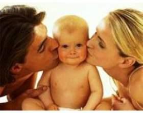Типи виховання в сім'ї фото